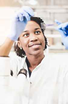 Sterile Processing Classes Course Curriculum Nyicd